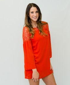 Getting this for Christmas! It's only $27 <3 Pair with tights and booties!