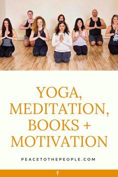 Yoga Classes, Meditation Classes, Vinyasa, Yin, Mindfulness