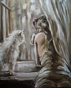 Monika Luniak-CATS