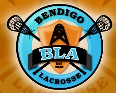 Bendigo Lacrosse My Town, Lacrosse, Cool Stuff