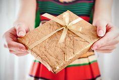 RINCON DEL BIBLIOTECARIO: 7 libros perfectos para regalar esta Navidad