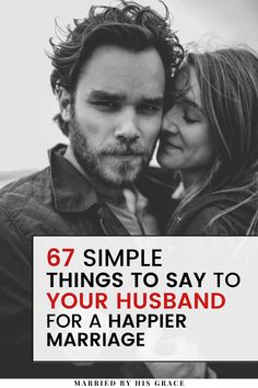 Biblical Marriage, Happy Marriage, Marriage Advice, Love And Marriage, Marriage Games, Marriage Help, Love You Husband, Man In Love, Loving Your Husband
