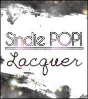 Sindie Pop