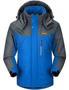 http://top10bestproduct.com/top-10-best-windproof-ski-jacket ...