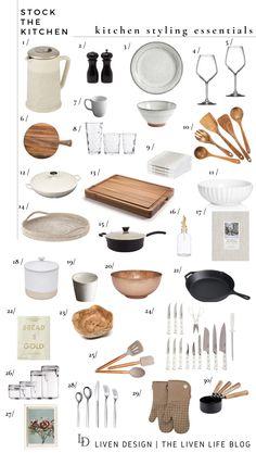 Home Decor Kitchen, Home Kitchens, Kitchen Gifts, Kitchen Art, Kitchen Items, Kitchen Tools, Kitchen Gadgets, Kitchen Cabinets, Amazon Home Decor