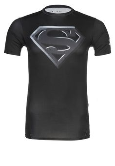 https://www.zalando.pl/under-armour-alter-ego-t-shirt-z-nadrukiem-czarny-un242i00a-q12.html