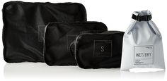 Herschel Supply Co. Standard Issue Travel System >>> For more information, visit now(This is an affiliate link and I receive a commission for the sales) : Travel accessories