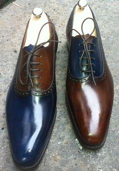 ωну иσт вч ℓαяяιтυѕ ~ fαѕнισи4мєи♂ ~ dc ~ #whynotboutiqueonline.com‼️ #larritus #why not #shoes‼️