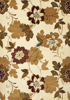 """KAS Corinthian 5352 Gardenia 2'2"""" x 7'11"""" Runner Ivory Area Rug by KAS. $90.00. Corinthian 5352 Gardenia is an area rug by KAS. It is a 2'2"""" x 7'11"""" runner area rug with vendor described color of ivory with contemporary style."""