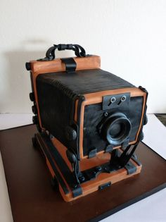 camera cake this is beautiful!!!
