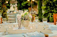 Vintage Country Style Wedding from www.rusticweddingchic.com