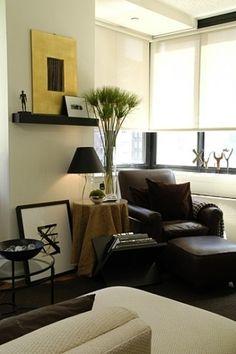 Apartment Studio For Rent   http://thebestinterior.com/7447-apartment-studio-for-rent