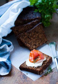 saaristolaisleipä resepti, mitä tehdä joulumyyjäisiin, joululeipä ohje, makea leipä, kaljamallas resepti