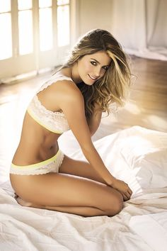 All our Cristina Hurtado Pictures, Full Sized in an Infinite Scroll. Cristina Hurtado has an average Hotness Rating of between (based on their top 20 pictures) Sexy Bra, Sexy Lingerie, Good Girl, Perfect Model, Woman Smile, Lingerie Pictures, Female Images, Beautiful Lingerie, Boudoir Photography