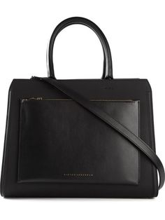 Victoria Beckham 'City Victoria' Handtasche