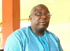 Hours After Arrest, Police Release Premium Times Publisher & Journalist On Bail