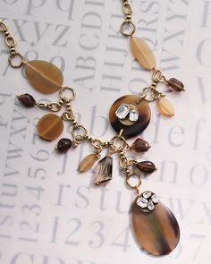 SHOP https://mysilpada.com/shop/product/embellished-elements-bracelet-KRB0004?rep=kat.vong&localeCode=en_US