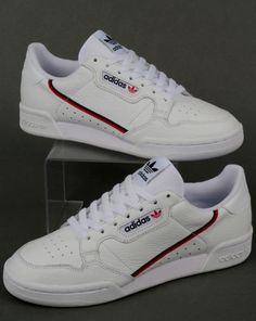 Men s white sneakers. Trying to find more info on sneakers  Then click  through here feb9670cc