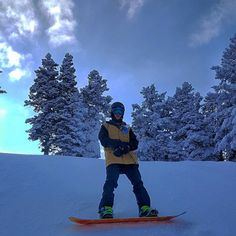 Justin Bieber Goes on Snowboarding Vacation After Thanksgiving Justin Bieber, Snowboarding