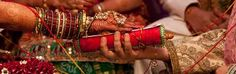 """The largest Indian Matrimonial Site with millions of Brides & Grooms Matrimony Profile - Join Free to meet perfect Life Partner, Most trusted Matrimony Services in India,Get Matches via email,Shaadi & Marriage."""""""