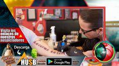"""Despistado se tatúa """"Hacerme un tatuaje"""" para que no se le olvide"""