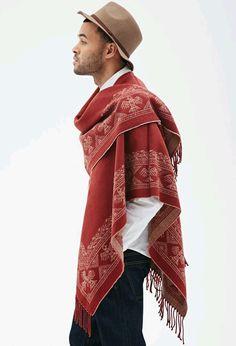 Menswear | bangarangblog: wrapped