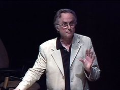 Richard Dawkins urges all atheists to openly state their position -- and to fight the incursion of the church into politics and science.