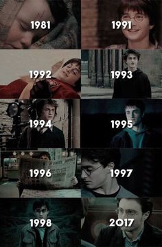 The world of pictures related to Harry Potter! Harry Potter Tumblr, Harry James Potter, Harry Potter Anime, Harry Potter Hermione, Harry Potter Film, Harry Potter Poster, Harry Potter Triste, Magie Harry Potter, Bijoux Harry Potter