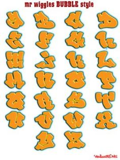Love Quotes wallpaper: Graffiti alphabet in Graffiti Letter N, Graffiti Lettering Alphabet, Graffiti Doodles, Graffiti Artwork, Alphabet Fonts, Alphabet Soup, Graffiti Artists, Alphabet Letters, Graffiti Designs