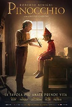 IMDb: Ratings, Reviews, and Where to Watch the Best Movies & TV Shows Pinocchio, Movies To Watch, Good Movies, Popular Ads, Film D'action, Picture Company, Kino Film, Ex Machina, Movies 2019