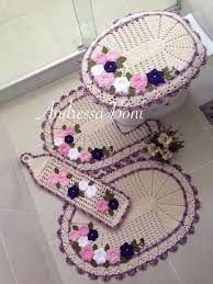 Resultado de imagen para revista bienvenidas crochet 2016
