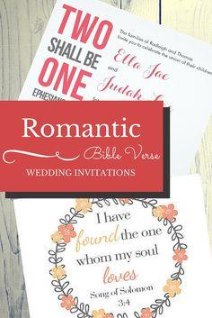 11 Best Christian Wedding Invitation Wording Images Christian