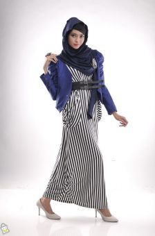 http://female.store.co.id/?ref=rayni STORE.co.id Baju Muslim & Busana Muslim Model Terbaru