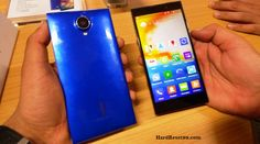 Gionee CTRL V5 Hard reset, Do you forgot your android mobile Password or PIN or Pattern, Here you can get recovery solutions for free.