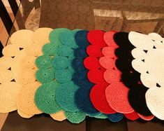 jogo-americano-em-croche