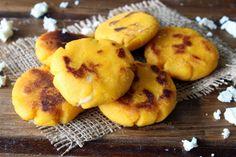 Avena con Manzana y Canela Individual. Cuban Recipes, Vegetarian Recipes, Healthy Recipes, Sin Gluten, Gluten Free, Quesadilla, Omelette, Empanadas, Crepes