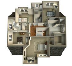 http://www.realspace3d.com/wp-content/gallery/visualization/3d-floorplan-top.jpg