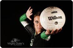 Sport Photography Volleyball Photo Ideas Ideas – pictures world Volleyball Team Pictures, Volleyball Poses, Volleyball Hitter, Volleyball Positions, Volleyball Gifts, Softball Pictures, Cheer Pictures, Girl Senior Pictures, Team Pictures
