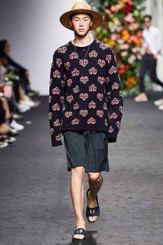 Beyond Closet SS16. menswear mnswr mens style mens fashion fashion style runway beyondcloset