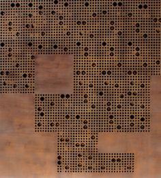 510c4817b3fc4b0c0e000064_bionand-building-planho_bionand-34.jpg (926×1024)
