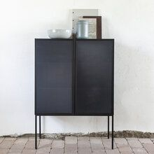 Sökresultat Decor, Furniture, Cabinet, Home Decor, Credenza, Storage