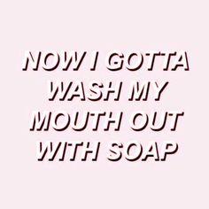 soap melanie martinez