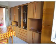 Mobile Cucina - Sala a Piossasco - eBay Annunci