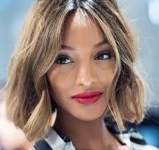 Rouge à lèvres - Tendance - La Maison Borrelly - #rougealevres #lipstick #rouge #lips #makeup #mode #fashion #tendance #fashiontrends http://amzn.to/2s37LvY