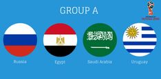 Here world wait for final draw of FIFA World Cup 2018 Live Stream. Egypt versus Ghana was a draw, and before the draw, Egypt has won the two amusements against Congo and Uganda in the FIFA World Cup African Qualifying Third Round by 2 – 1, and 1 – 0 separately.