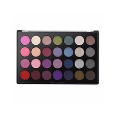 ☆꧁Yasuly Maquillaje ꧂☆. (@yasulymaquillaje) • Fotos y videos de Instagram Eyeshadow, Instagram, Beauty, Shopping, Make Up, Eye Shadow, Eye Shadows, Beauty Illustration