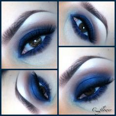 love!!!!! eyeliner perfect for my eyes!!!!!!!!!!!!!!!!!!!!!!!!!!!!!!!!