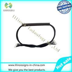 $22.93 (Buy here: https://alitems.com/g/1e8d114494ebda23ff8b16525dc3e8/?i=5&ulp=https%3A%2F%2Fwww.aliexpress.com%2Fitem%2FMimaki-JV5-HEAD-RELAY-PCB-W-FUSE-Cable-ASSY-40cm-printer-parts%2F32672338038.html ) Mimaki JV5 HEAD RELAY PCB W / FUSE Cable ASSY, 40