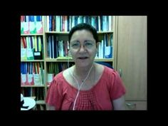 Teaching with Moodle and WizIQ