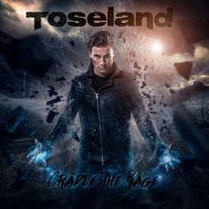 Toseland - Cradle The Rage 4/5 Sterne